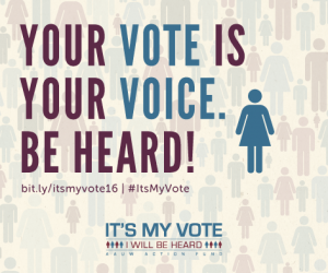 gotv-your-voice-your-vote-2016-shareable